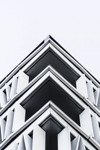 Slider Petersen Immobilien Management Online GmbH
